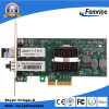 1000Mbps Gigabit Ethernet Ein-Methode Receive Fiber Optical Server Network Interface Card (Sold heraus durch Pairs)