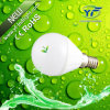240lm 480lm P45 85-265V Dimmable LED Bulb