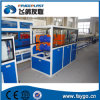 75~160mm PE Pipe Extrusion Machine Line