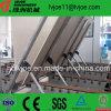 Plaster chino de Pairs Board Production Equipment