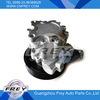 Energien-Lenkpumpe 0034669301 für Sprinter 906 Om642