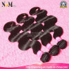 factory Wholesale Fast Shipping Peerless Virgin Hair Company