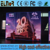China High Quality P5 LED Billboard /SMD P5 LED Screen