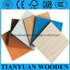 18mm Decorativer Melamine MDF Board
