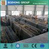 Barre déformée par acier SD490/HRB500 de structure de carbone