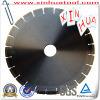 500 мраморный круглая пила Blade для Stone Tool Cutting 40*5*12