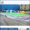 Aufblasbare Matratze des neuen Entwurfs-2016, Luft-Spur für Verkauf