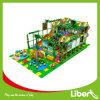 Campo de jogos interno crianças superiores do serviço do tipo das melhores