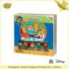 El papel de impresión personalizada Producción Juego de mesa para niños (JHXY-BG0010)