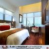 新しいデザイン中国の卸し売り標準寝室の家具
