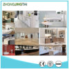 Granit Quartz Vanity Top/Countertop für Kitchen, Bathroom