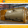 40ft ISO LPG Container Tank