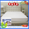 Single Waterproof Mattress Protector 100% Algodão