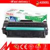 Compatibele Toner van de Laser Patroon mlt-D105s voor Samsung 1052/105