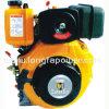 Motor diesel de la energía 5.5HP con CE/Soncap (AD178F/FA)
