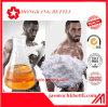 acetato esteroide de 100mg/Ml Methenolone, depósito de Primobolan para el Bodybuilding