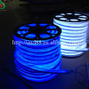 SAA Certificateの24V Blue Color Neon Flex Light