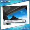 De UHF Waterdichte Markeringen van het Windscherm RFID Vreemde H3