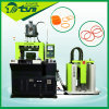 250t het verticale het Vormen van de Injectie Machine/Product die van het Silicone Machine maken