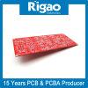 Het Contract die van de elektronika de Elektronische Raad van PCB van de Ballast vervaardigen