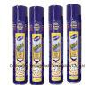 400ml Insecticida com efeito forte Spray Spectre