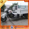 2015新しい3つの車輪の貨物オートバイ