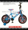 Дешевые изготовления Китая Bike велосипеда детей малышей (TQ018)