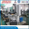 máquina hidráulica del pulido superficial de la alta precisión con estándar del CE