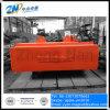 Rechthoekige Opheffende Magneet voor de Staaf die van het Staal MW22-250100L/1 opheffen