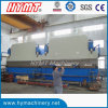 2-We67k-500/6000 Tandem Press Brake, Tandem Bending Machine