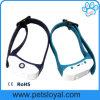 Il cane dello spruzzo scorteccia il collare ricaricabile di addestramento del cane del collare (HP-400)