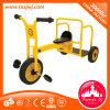Ходок младенца оборудования пригодности велосипеда малышей