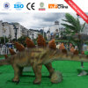 공룡 전람을%s Animatronic 실물 크기 공룡
