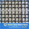 0.8mm Stainless Steel Security Screen Mesh