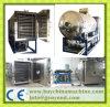 Сушильщик замораживания вакуума для пищевой промышленности