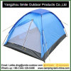 Kampierendes Waterproof und Windproof Fishing Cheap Dome Tent