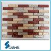 Sale에 대중적인 Strip Series Mosaic Tile