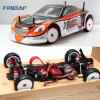 RC Model Radio Control Style und 1:10 Scale RC Toy Car
