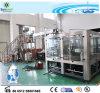 Máquina de rellenar automática de la venta caliente para 5L barril grande