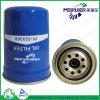 De Filter van de olie voor Purolater Reeks pl-523300