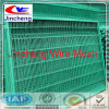 Blocco per grafici Welded Wire Fence Panel Made in Hebei Cina