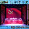 LEIDENE Van uitstekende kwaliteit van de Prijs van de Fabriek van China Vertoning BinnenSMD P5