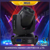 Головка луча освещения DMX Sharpy 230W этапа согласия Moving