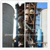 Jakobsladder van de Capaciteit van de hoge Efficiency de Grote Die in China wordt gemaakt