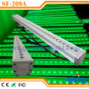 防水24X3w RGB 3in1 LEDs Wall Washer Light