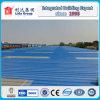 Taller de la estructura de acero de los UAE