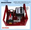 Contatore Dcfd40 con il kit della pompa di olio di CC 12V/24V