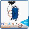 オイルの下水管(AAE-OD3194)