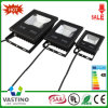 옥외 Lighting IP65 SMD LED Flood Light는을%s 가진 Aluminium를 정지한다 Casting