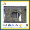 Dessus de vanité de granit de Giallo Santa Cecilia (YQL-CT0017)